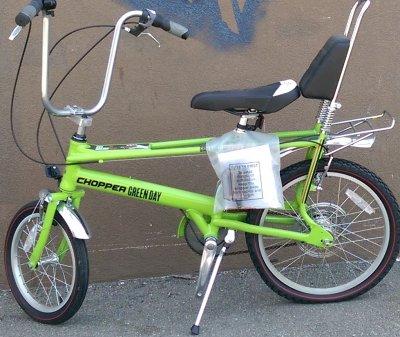 resize-1408750126-green_day_bike2.jpg