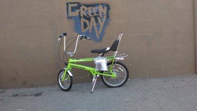 resize-1408750244-green_day_bike.jpg